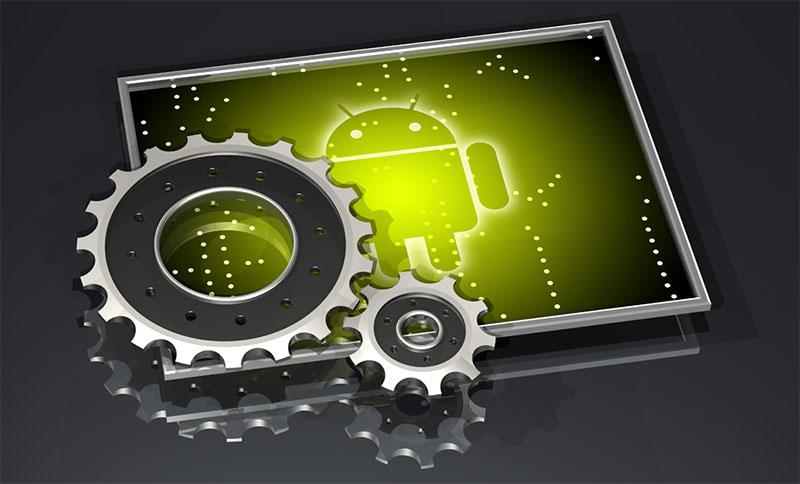 Guìa para resolver los errores que se producen al recuperar las informaciòn de Google play: [RPC:S-7:AEC-7] guía y corregir