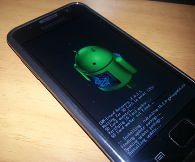 Samsung-Galaxy-S-I9000-Installare-CyanogenMod-10-04