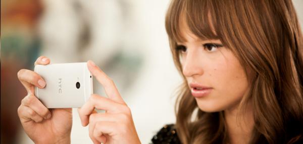 HTC One, caratteristiche, specifiche ed immagini