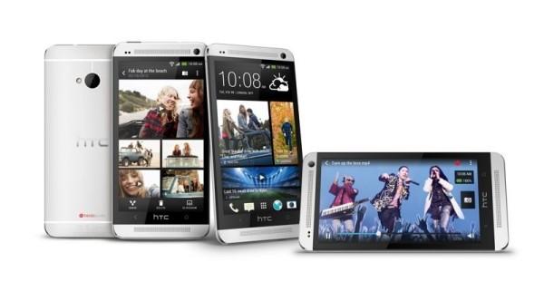 HTC One, sbloccare il boot loader provocherà la perdita di alcune app