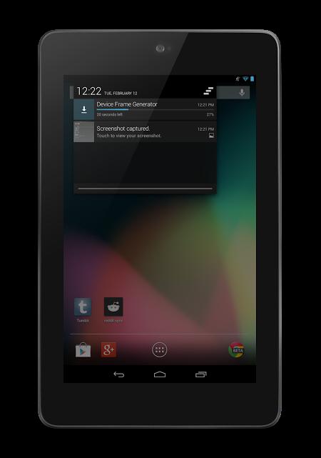 Android 4.2.2, tutte le novità - Download