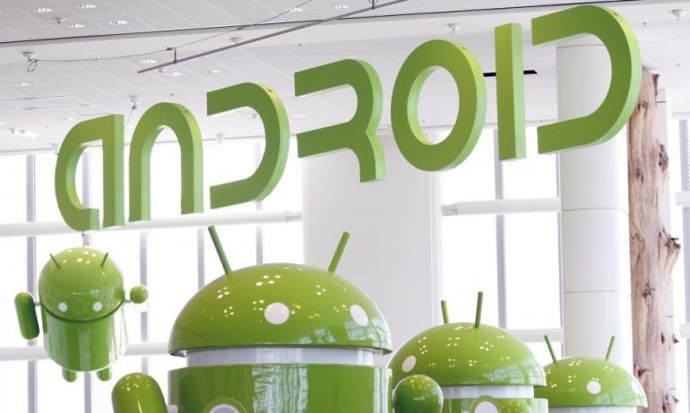 Android M, maggior durata della batteria e miglior utilizzo della RAM