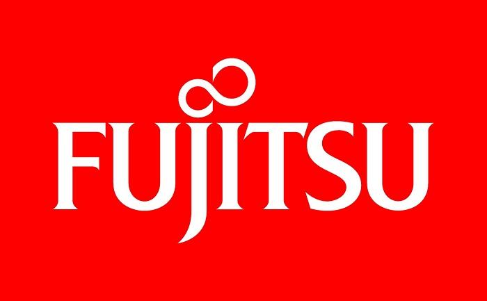 Fujitsu a lavoro su uno smartphone da 25mila punti su AnTuTu Benchmark