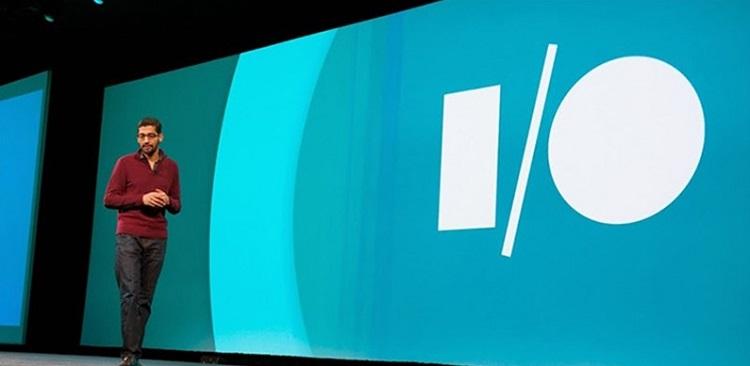 Android M Developer Preview ora disponibile per Google Nexus 6