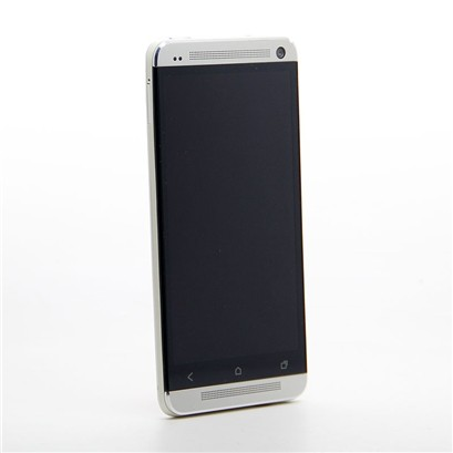 HDC One il primo clone dell'HTC One a meno di 160€