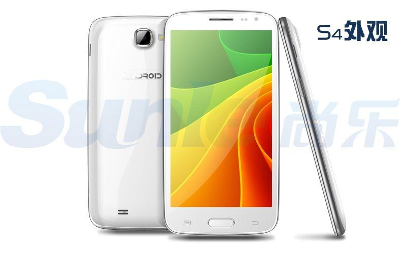 Samsung Galaxy S4, arrivano i falsi, presentato il primo clone cinese a 170€