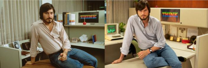 Il film su Steve Jobs sarà presentato a Gennaio al Sundace Film Festival