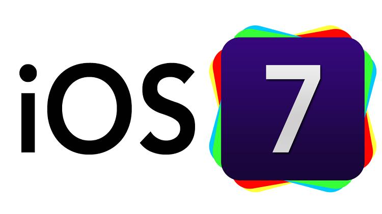 Picchi di traffico da device con iOS 7, si avvicina il rilascio del nuovo sistema operativo mobile di Apple?