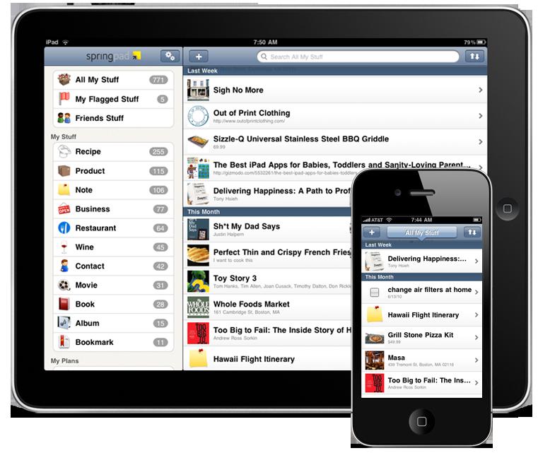 Apple, probabile il lancio di un nuovo iPad o iPhone da 128GB