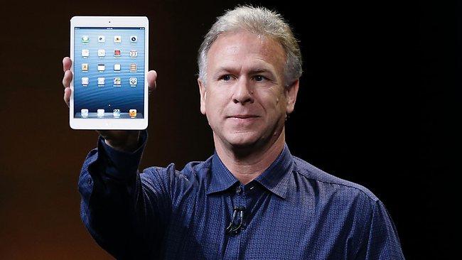 iPad Mini, tutte le caratteristiche tecniche e prezzi