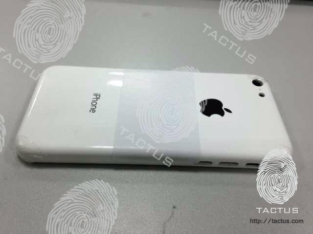 iPhone Low Cost, potrebbe essere così?