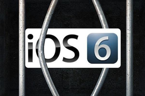 Jailbreak per iOS 6.1 previsto il rilascio per la prossima domenica