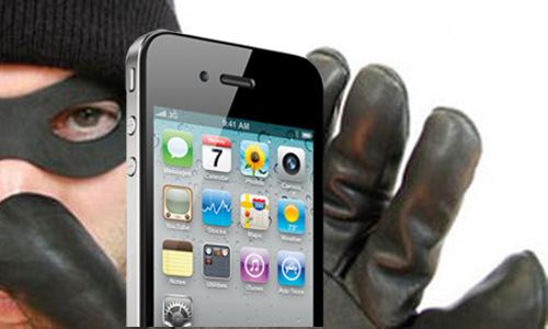 Come scoprire se state acquistando un iPhone rubato