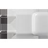 Apple, adattatori difettosi richiamati. Come riconoscerli e chiedere la sostituzione