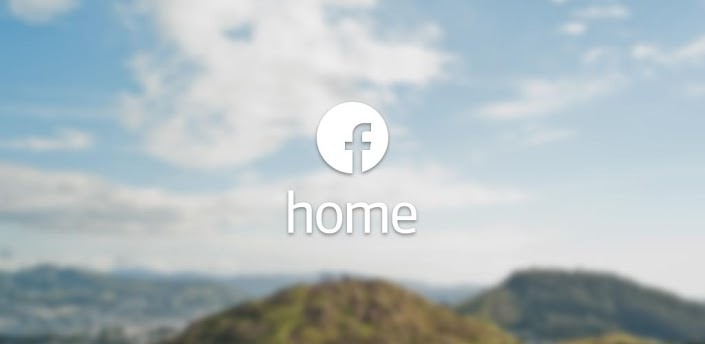 Facebook Home disponibile nel Play Store anche in Italia