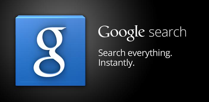 Google Search si aggiorna per risponde vocalmente alle domande in italiano