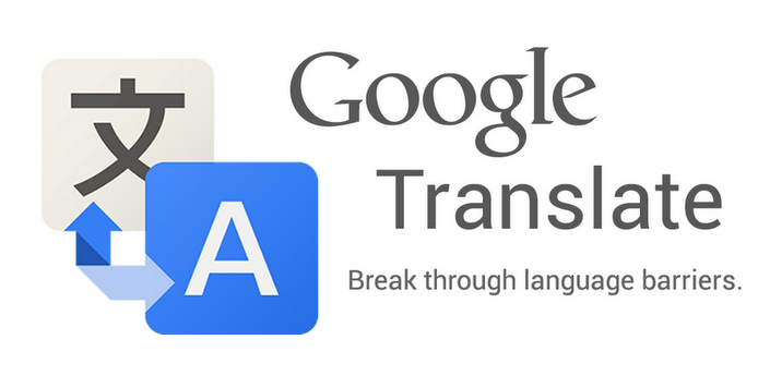 Google Translate, su Android si aggiorna per traduzioni anche offline