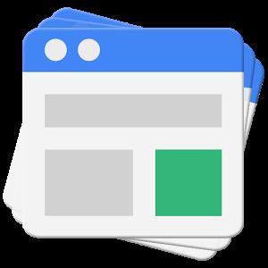 Google Adsense per Android, finalmente disponibile l'app ufficiale