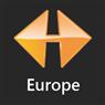 Navigon Europa