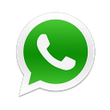 WhatsApp per Windows Phone 8