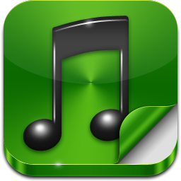 Audio-File-icon