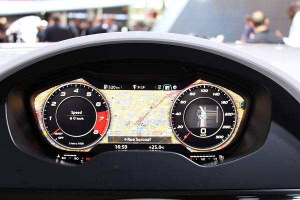 Quali accessori hi-tech per auto e moto scegliere