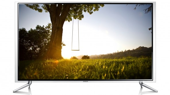 LCD, Full HD, 3D, Smart TV, mini guida all'acquisto della TV