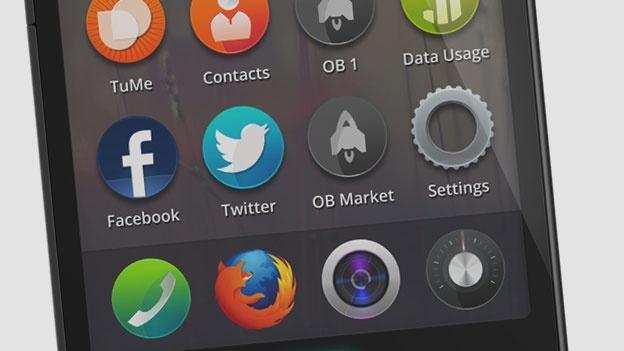 Mozilla rilasciata un'API per i pagamenti online