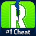 #1 Cheat for Ruzzle