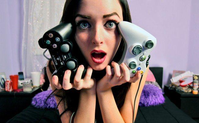 Cosa non deve mancarvi se amate il gaming online con PC