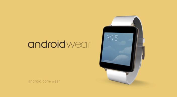 Android Wear 2.0 potrebbe essere svelato il 3 novembre