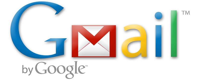 Gmail, come cercare negli allegati