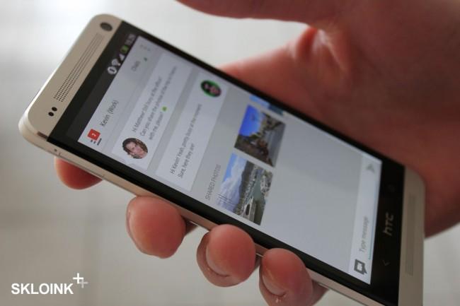 Babel, è il nome scelto per il nuovo servizio di messaggistica unificata cross-platform di Google