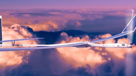 Google, al via i test per i droni che porteranno internet nelle aree più disagate