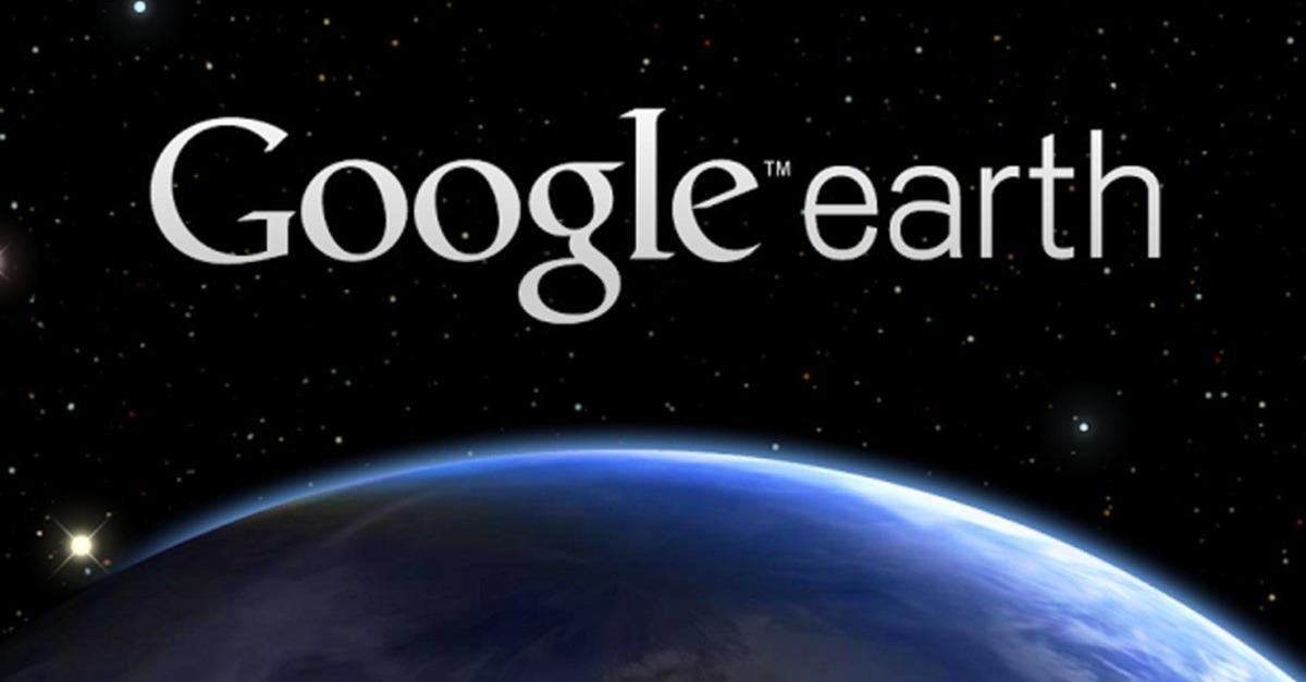 Come scoprire quando Google Earth aggiorna le mappe di una località