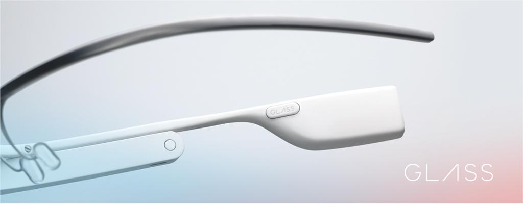 Google Glass, quasi pronti per le spedizioni agli sviluppatori, specifiche tecniche e prima guida