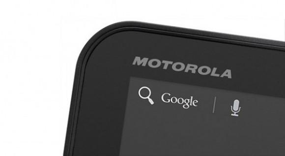 Google e Motorola a lavoro su un X-Phone per sfidare Apple e Samsung