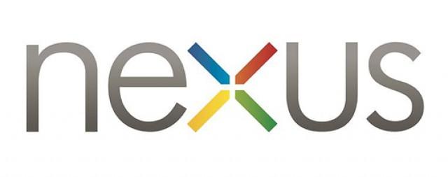 Google Nexus, quali saranno i prossimi modelli ed i loro prezzi