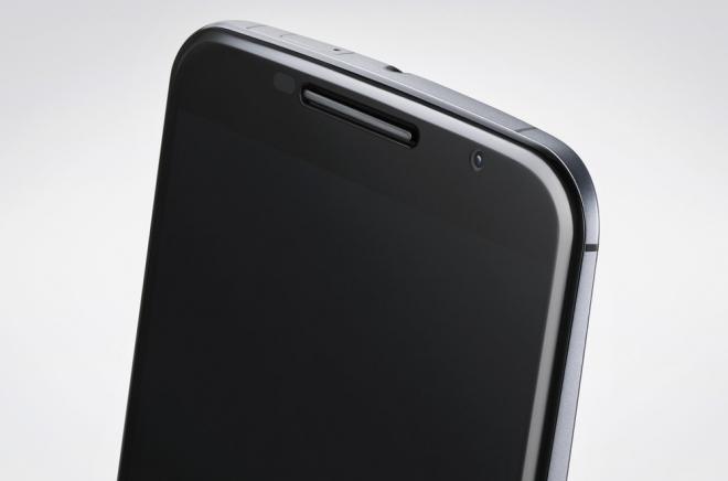 Nexus 6, presentato il nuovo smartphone Google