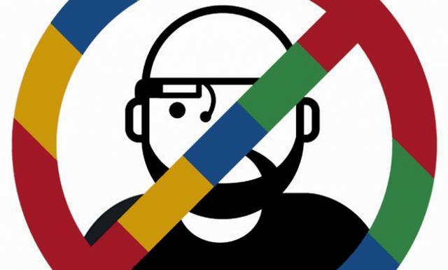 Google Glass, sul sito della Casa Bianca compare una petizione per vietarne l'uso