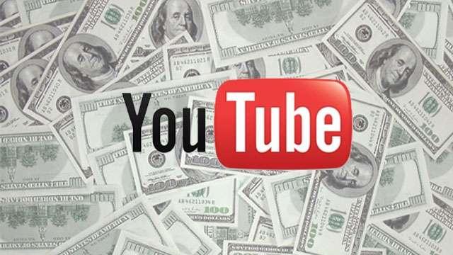 YouTube, in futuro una versione a pagamento ma senza spot