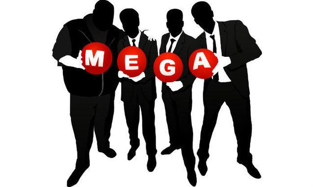 MEGA, come usarlo al meglio, guida al primo accesso ed alle impostazioni principali