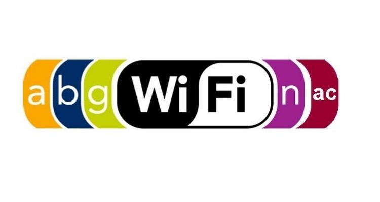 Cos'è il WiFi AC e come funziona?