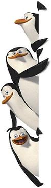 Google Penguin, cos'è, come funziona, come difendersi
