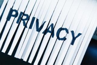 Proteggi la tua privacy dalla nuova politica sulla privacy di Google