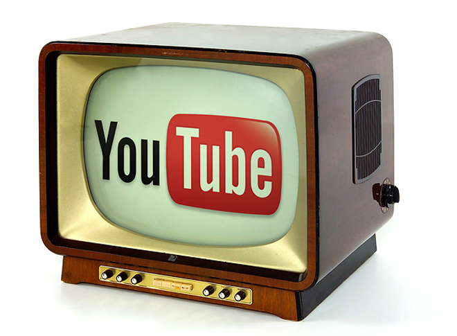Come scaricare i video da Youtube