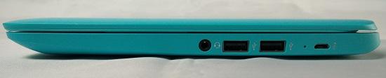 HP Chromebook 11-2000nl - Recensione