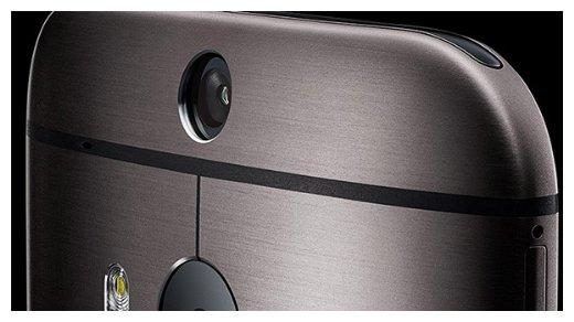 HTC One M8 disponibile al preordine su Amazon.it