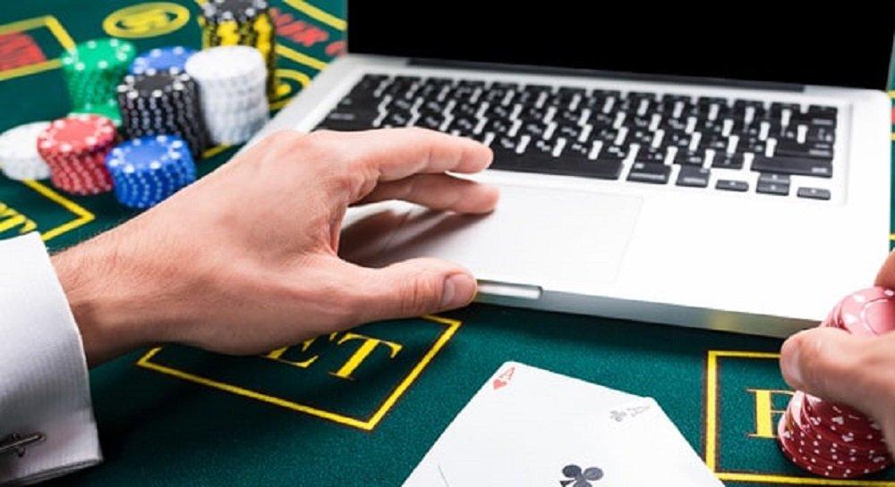L'hi-tech incontra il gioco d'azzardo: l'esempio dei casinò online
