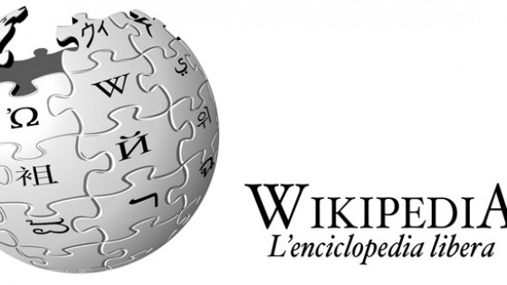 Wikipedia Enciclopedia Online
